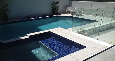 Custom Pools QLD