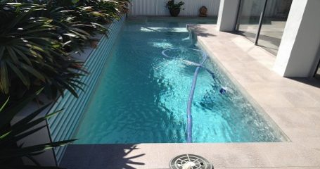 custom-pools-brisbane-bbsmall