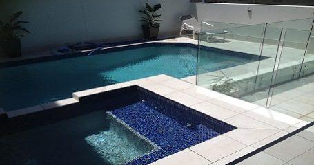 Custom Pools Cheap Pools Brisbane s
