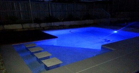 custom-pools-redlands12-small